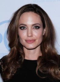 file_58649_angelina-jolie-long-curly-sexy-formal-brunette-275