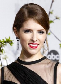 file_58653_Anna-Kendrick-Sophisticated-Formal-Brunette-Updo-Hairstyle-275
