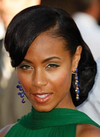 file_11_6334_best-makeup-brown-eyes-jada-pinkett-smith-10