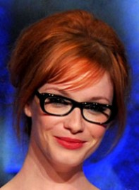 file_11_6344_hot-frames-face-shape-christina-hendricks-10