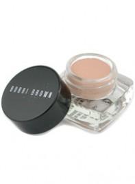 file_11_6368_steal-taylor-momsens-makeup-03