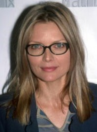 file_13_6344_hot-frames-face-shape-michelle-pfeiffer-12