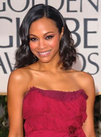 file_14_6326_best-hair-strapless-gown-zoe-saldana-02