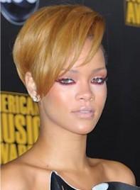 file_14_6335_hazel-eyed-celebrity-makeup-rihanna-13
