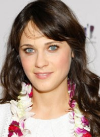 file_14_6347_sexy-makeup-blue-eyes-zooey-deschanel-13