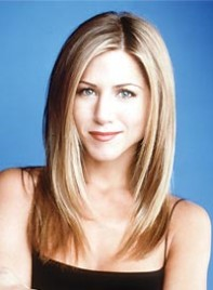 file_15_6329_90s-hair-our-loves-loathes-jennifer-aniston-05