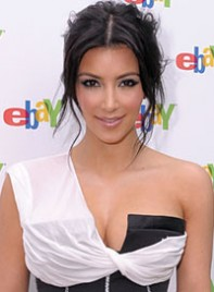 file_17_6325_odd-red-carpet-secrets-spilled-kim-kardashian-1NEW