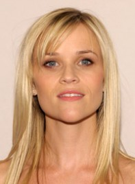 file_17_6344_hot-frames-face-shape-reese-witherspoon-01