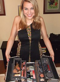file_18_6338_10-best-makeup-stash-secrets-06