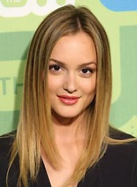 file_20_6340_best-gossip-girl-hairstyles-leighton-meester-09
