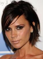 file_22_6370_victoria-beckham-hot-hair-1