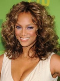 file_25_6335_hazel-eyed-celebrity-makeup-tyra-banks-10
