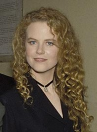 file_26_6329_90s-hair-our-loves-loathes-nicole-kidman-07