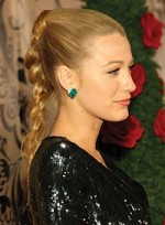 file_26_6340_best-gossip-girl-hairstyles-blake-lively-05