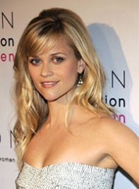 file_27_6325_odd-red-carpet-secrets-spilled-reese-witherspoon-11NEW