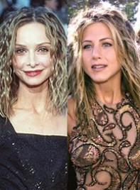 file_27_6329_90s-hair-our-loves-loathes-calista-flockhart-jennifer-aniston-08