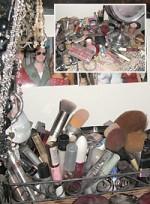 file_27_6338_10-best-makeup-stash-secrets-04