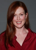 file_27_6355_hot-clothing-hues-redheads-julianne-moore-02