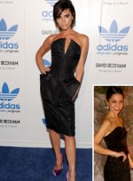 file_27_6380_we-ask-whos-your-style-muse-victoria-beckham-04