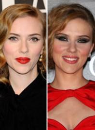 file_30_6352_makeup-tips-green-eyes-scarlett-johansson-14