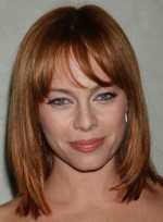 file_3167_melinda-clarke-bob-layered-straight-red