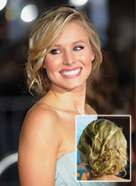 file_31_6326_best-hair-strapless-gown-kristen-bell-08