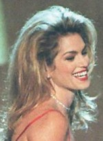 file_31_6329_90s-hair-our-loves-loathes-cindy-crawford-03