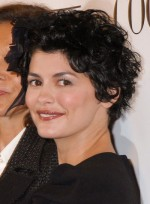 file_3218_audrey-tautou-short-curly-tousled-black