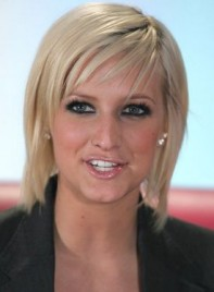 file_3232_ashlee-simpson-bangs-bob-blunt-blond-275