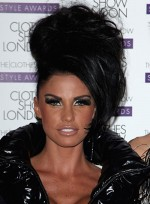 file_3244_katie-price-updo-coarse-funky-black