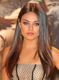 file_3251_mila-kunis-straight-chic-long-brunette-hairstyle-275