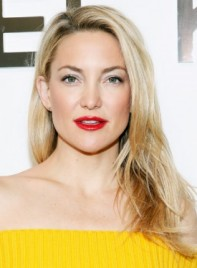 file_3269_Kate-Hudson-Long-Layered-Blonde-Chic-Hairstyle-275