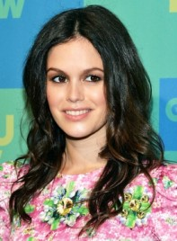 file_3275_Rachel-Bilson-Long-Curly-Brunette-Romantic-Hairstyle-275