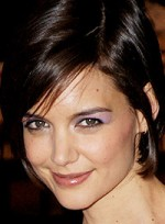 file_32_6352_makeup-tips-green-eyes-katie-holmes-01