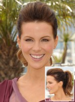 file_3316_kate-beckinsale-ponytail-romantic-brunette
