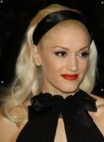 file_3319_gwen-stefani-medium-blonde