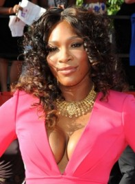 file_3321_serena-williams-curly-brunette-2-275