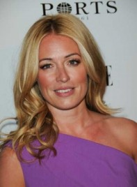 file_3322_cat-deeley-medium-curly-blonde-275