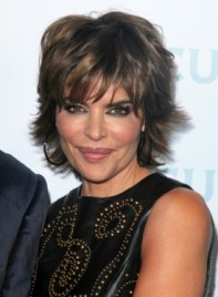 file_3325_lisa-rinna-short-layered-bangs-highlights-brunette-2012-275