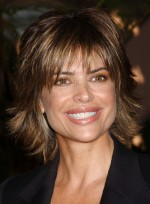file_3332_lisa-rinna-bangs-shag