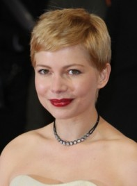 file_3350_michelle-williams-short-highlights-blonde-275
