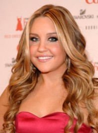 file_3366_amanda-bynes-long-highlights-curly-prom-blonde-275