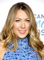 file_3388_colbie-caillat-long-wavy-romantic-hairstyle-highlights