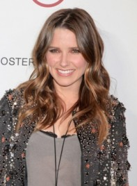 file_3390_sophia-bush-long-highlights-wavy-chic-brunette-275