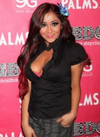 file_3391_nicole-snooki-polizzi-long-edgy-funky-275