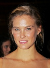 file_3411_bar-refaeli-medium-updo-chic-highlights-brunette-275