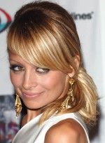 file_3416_nicole-richie-medium-ponytail-blonde