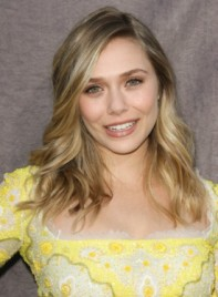 file_3418_elizabeth-olsen-medium-sexy-tousled-wavy-highlights-blonde-275