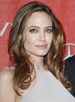 file_3429_angelina-jolie-medium-highlights-layered-sophisticated-brunette