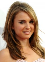 file_3434_natalie-portman-medium-layered-straight